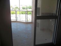 Apartamento - Vila Pires- 430.000,00
