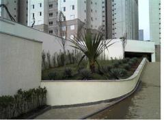 Apartamento - Parque Erasmo Assun��o- 235.000,00