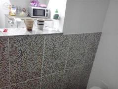 Apartamento - Vila Linda- 320.000,00