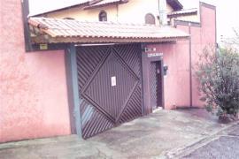 Sobrado / Casa - Itaquera- 279.500,00