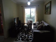 Apartamento - Vila Esperança- 350.000,00