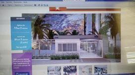Apartamento - Vila Ema- 288.000,00