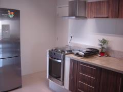 Apartamento - Vila Prudente- 648.000,00