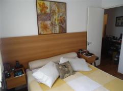 Apartamento - Vila Formosa- 365.000,00