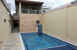Sobrado / Casa - Jardim Popular- 685.000,00