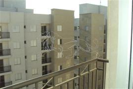 Apartamento - Vila Califórnia- 290.000,00
