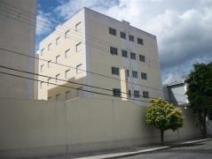 Apartamento - Vila Virginia (Zona Leste)- 189.000,00
