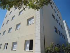 Apartamento - Itaquera- 240.000,00