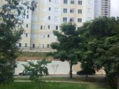 Apartamento - Palmas do Trememb�- 267.000,00