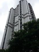 Apartamento - Parada Inglesa- 670.000,00