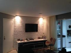 Apartamento - Pirituba- 900.000,00