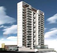 Apartamento - Vila Mariana- 919.000,00