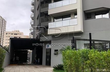 Sala Comercial para Alugar, Vila Assunção