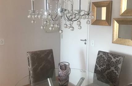 Apartamento para Venda, Casa Branca