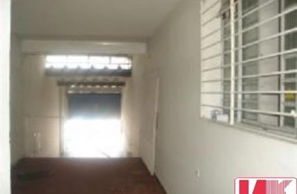 Galpão / Salão para Alugar, Vila Palmares