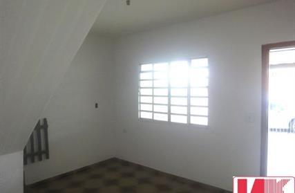Sobrado para Venda, Vila Sacadura Cabral