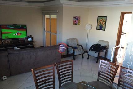 Condomínio Fechado para Venda, Vila Lucinda