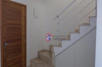 Sobrado / Casa para Venda, Jardim Santo Antônio