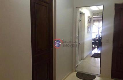 Apartamento para Venda, Vila Vilma