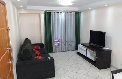 Condomínio Fechado para Venda, Parque Jaçatuba