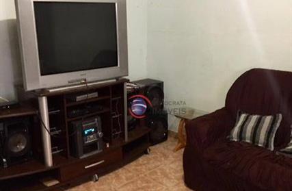 Condomínio Fechado para Venda, Vila Camilópolis