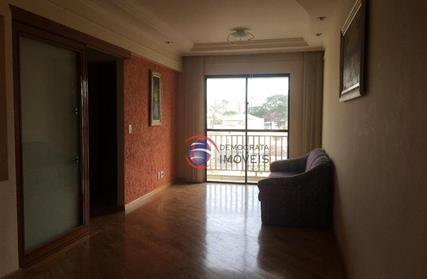 Apartamento para Alugar, Vila Vilma