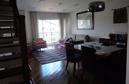 Apartamento Duplex para Venda, Bairro Santa Maria