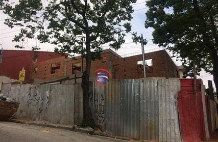 Sobrado / Casa para Venda, Jardim Utinga