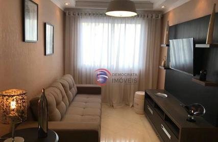 Apartamento Duplex para Venda, Vila Bastos