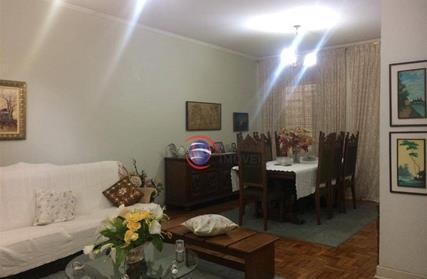 Condomínio Fechado para Venda, Centro Santo André