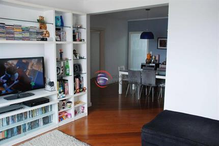 Apartamento para Venda, Parque Central