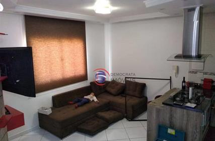 Condomínio Fechado para Venda, Vila Bela Vista