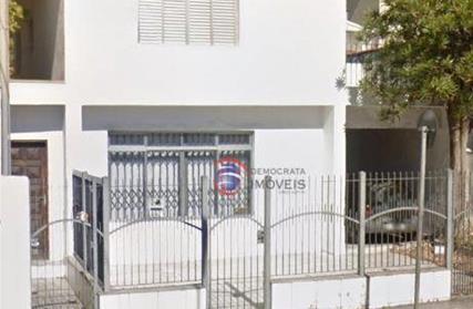 Condomínio Fechado para Venda, Jardim