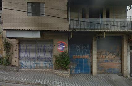 Galpão / Salão para Alugar, Parque Erasmo Assunção