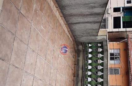 Condomínio Fechado para Alugar, Vila Lucinda