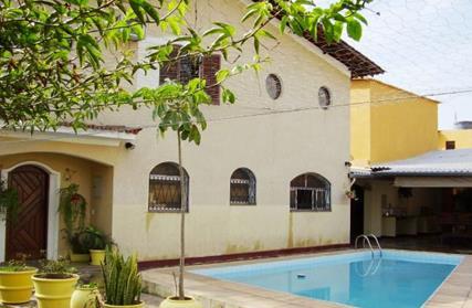 Condomínio Fechado para Alugar, Vila São Pedro