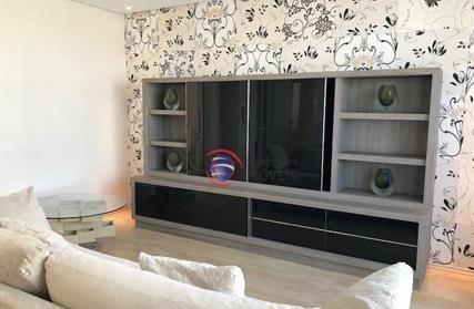 Apartamento Duplex para Alugar, Centro Santo André