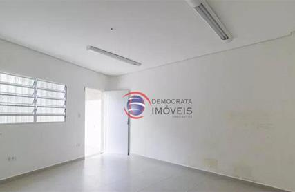 Condomínio Fechado para Alugar, Vila Valparaíso