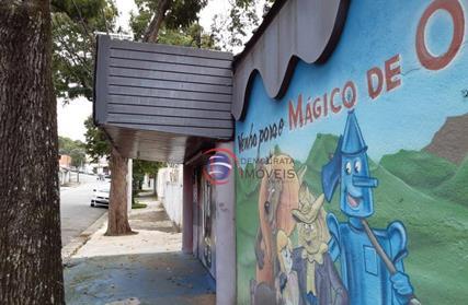 Condomínio Fechado para Alugar, Parque Erasmo Assunção