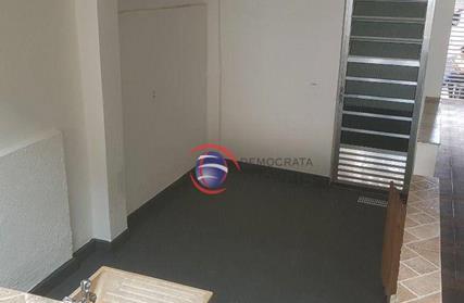 Condomínio Fechado para Alugar, Vila Camilópolis