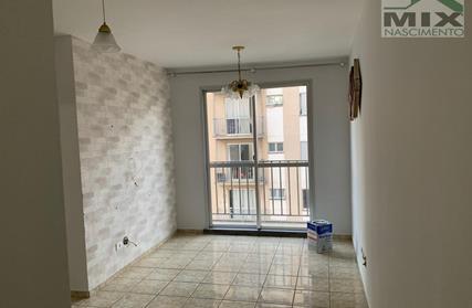 Apartamento para Alugar, Vila Marques