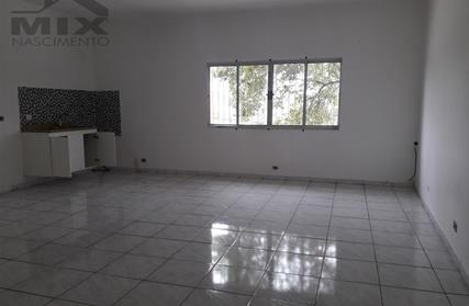 Apartamento para Alugar, Vila Flórida