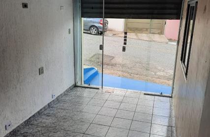 Sala Comercial para Alugar, Jardim Borborema