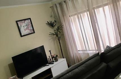 Casa Térrea para Alugar, Jardim Borborema
