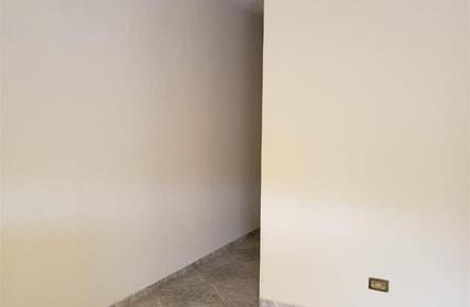 Casa Térrea para Alugar, Paulicéia