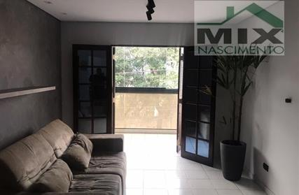 Casa Térrea para Alugar, Taboão