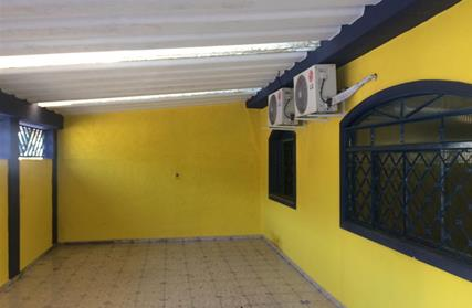 Casa Comercial para Alugar, Paulicéia