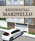 Imagem Residencial Marinello