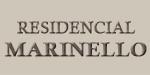 Lançamento Residencial Marinello