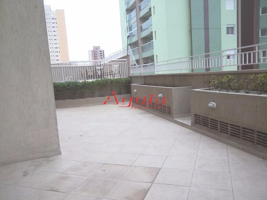 Ampliar Foto 21
